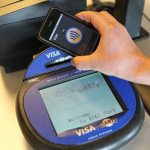State of the Payments Industry: With Implications for Enterprise Technologists