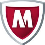 McAfee ESM: Enterprise grade security monitoring
