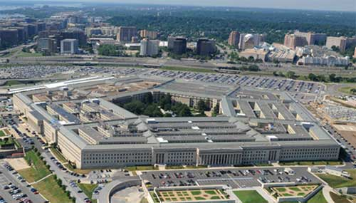 DoD Contractors: Complying with new DFARS regulations is easier with external help