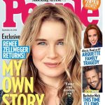 Cognitio and ThreatBrief in People Magazine: Security tips for the general public