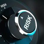 Digital Risk Management Leader RiskIQ Raises New Funding To Expand Platform Ecosystem, Sales and Digital Risk Applications