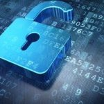 The CISO Technology Report: Twice A Week Review For Enterprise Security Professionals