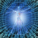 Power Your Patient Portal with the Latest Advances in Data Science