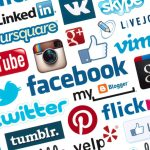 Using Social Media Effectively: Gaining Visibility In a Crowded Marketplace