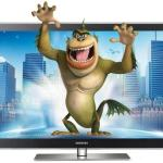 Don't Buy A Samsung Smart TV Till You Understand The Threat To Your Business And Personal Information