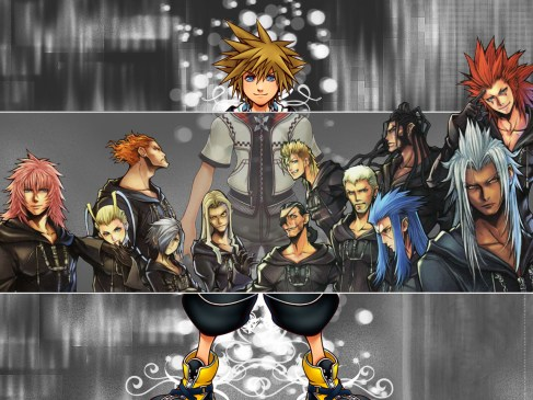 kingdom_hearts_organization_xiii_desktop_1152x864_wallpaper-437442