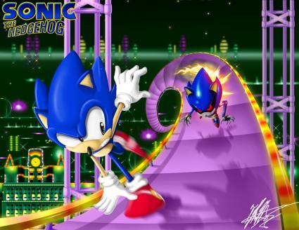 sonic_the_hedgehog_desktop_950x734_hd-wallpaper-540057
