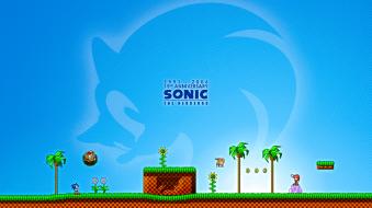 sonic_the_hedgehog_video_games_sega_hedgehogs_videogame_game_desktop_1366x768_wallpaper-441529