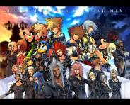 video_games_kingdom_hearts_desktop_1500x1200_wallpaper-374729