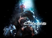 crysis-wallpaper-11