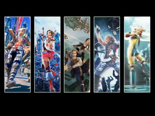 final_fantasy_xii_desktop_1024x768_wallpaper-192247