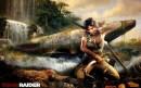Lara-Croft-Tomb-Raider-1920x1200