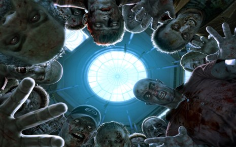 video_games_zombies_dead_rising_desktop_1680x1050_wallpaper-393657