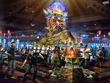 zombies-at-casino