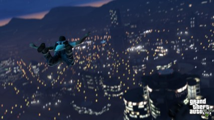 official-screenshot-diving-into-downtown
