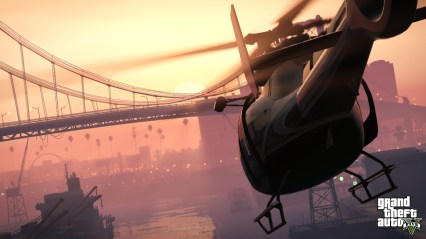 official-screenshot-flying-through-the-port