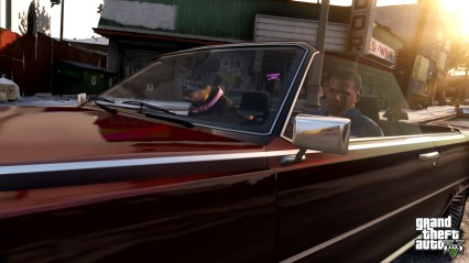 official-screenshot-franklin-and-chop-cruising