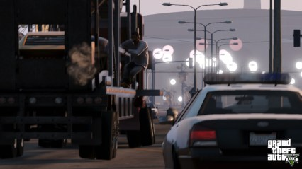 official-screenshot-fresh-cars-right-off-the-truck