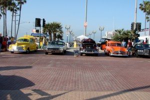 Car Show2_4-27-2013