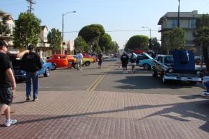 Car Show_4-27-2013
