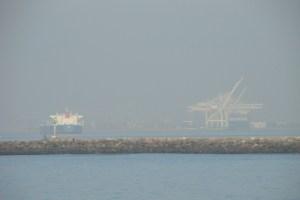 Cargo_Ship2_4-27-2013