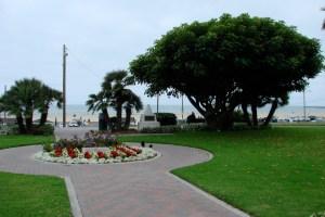 Eisenhower_Park-2