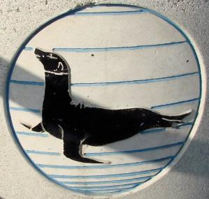 Seal_4-27-2013
