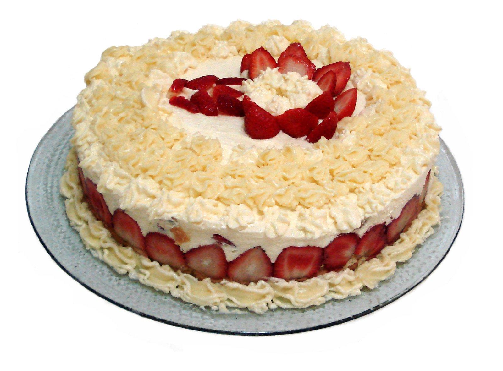 Unlock the Secret of Your Neighbor's Secret Cake Recipe