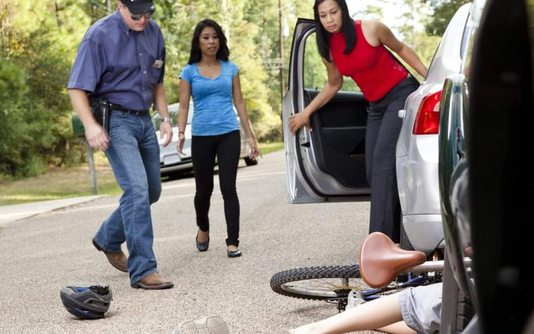 Witness To An Accident %e2%80%a2 Motor Vehicle Accidents %e2%80%a2 Helpful Informatio
