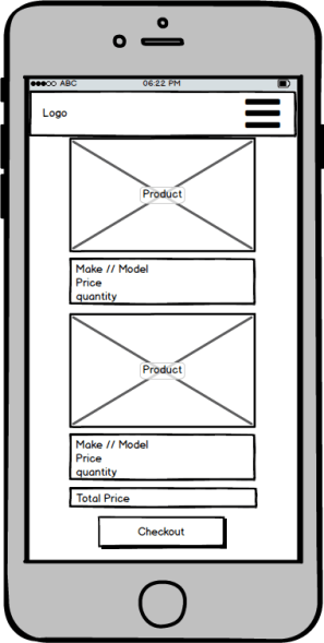 Basket Page_2