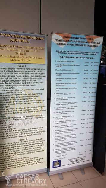 03.Daftar harga permohonan paspor