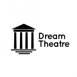 dream theatre logo