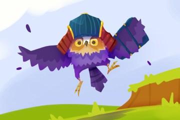 owl_guards_concept