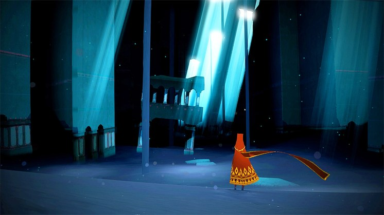 journey-thatgamecompany-character-001
