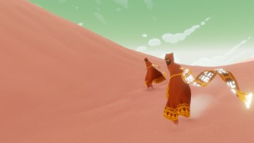 journey-thatgamecompany-character-005