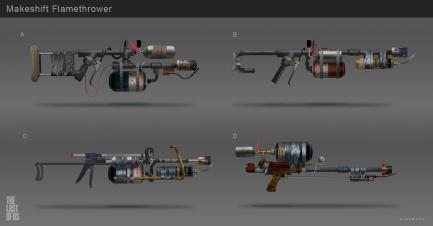 flamethrower1-edit