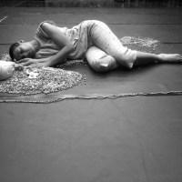 Dança para incluir na programação do final de semana: Juliana Moraes, Adriana Barcellos e Gladis Tridapalli & Ronie Rodrigues apresentam espetáculos