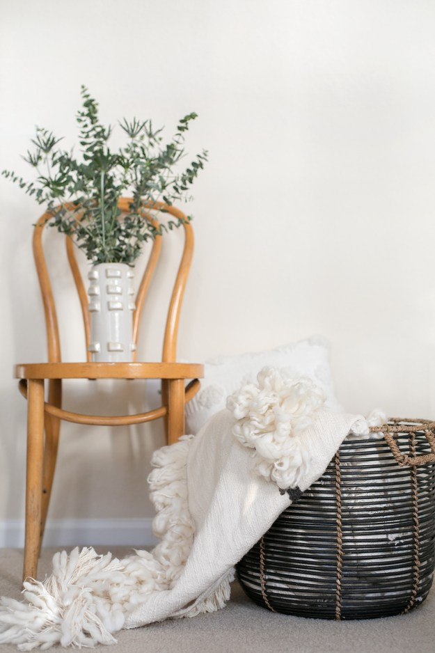 budget decor tips