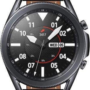 ساعة Samsung Galaxy Watch 3