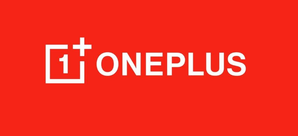 شركة OnePlus
