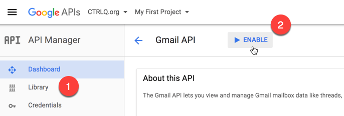 enable-gmail-api.png