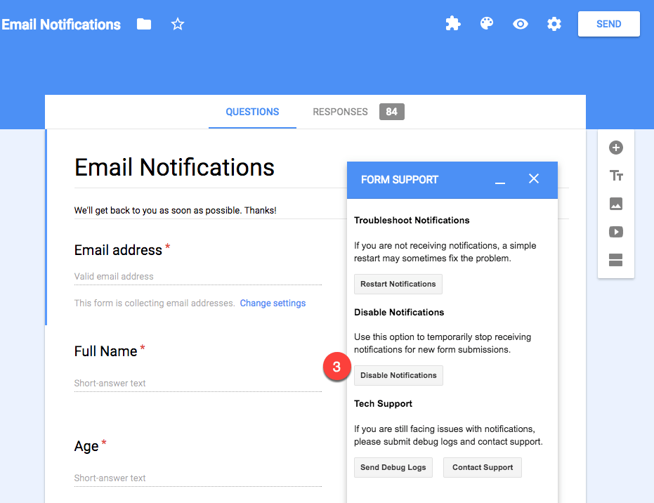 disable-email-notifications.png