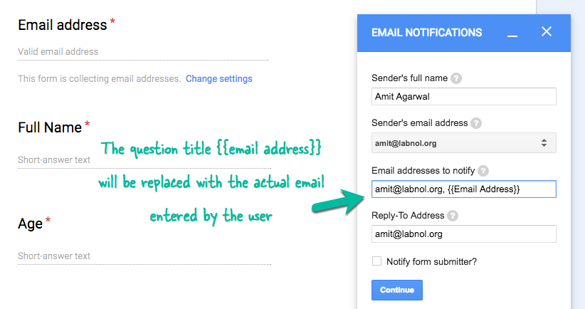 email-notify-multiple-users.png