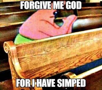 spongebob-simp-meme-2