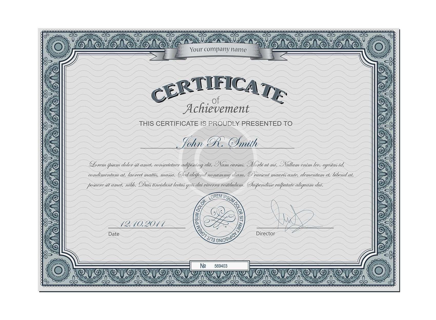 certificate1.jpg?fit=1700%2C1250&s
