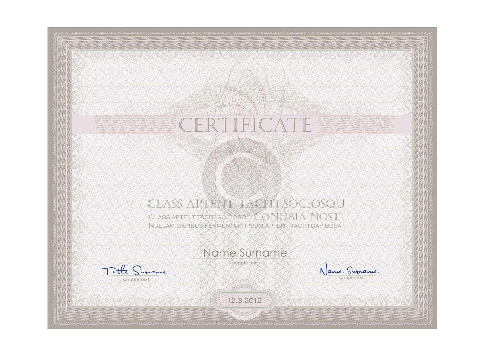certificate3.jpg?fit=1700%2C1250&s