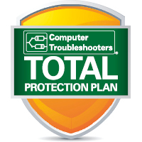 Computer-Troubleshooters-product-software-total-protection-plan-product
