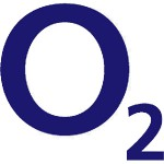 O2_cmyk_blue_p