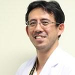 Yasutaka Hirata