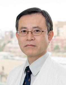 Minoru Ono